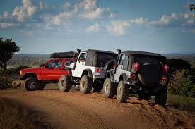 jeep snorkel underwater outfitting your jeep vehicle 101 snorkels the jeep blog