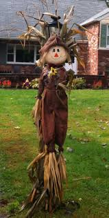 Outdoor Thanksgiving Decorations by 50 Best Fall Time Images On Pinterest Home Halloween Ideas And Fall