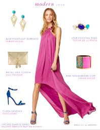 dress for the wedding dress for wedding all women dresses