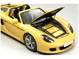 tamiya porsche gt 1 12 porsche gt yellow semi assembled kit by tamiya