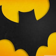 halloween clipart bat halloween bat hd desktop wallpaper widescreen high definition