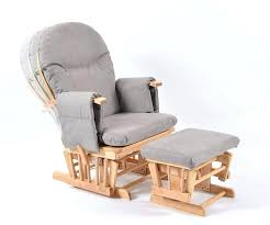 Rocking Chair For Nursery Pregnancy Glider Vs Rocking Chair Glider Rocking Chairs Baby Room Gliders