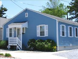 Cottages To Rent Dog Friendly by Cape May Nj Pet Friendly Rentals Vacation Homes Cape May