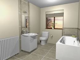 3d bathroom designer cad bathroom design free kitchen design cad easy planner 3d best
