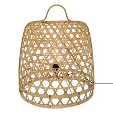Freedom Floor Lamps 80 Best The Abode Images On Pinterest Macrame Wall Hangings
