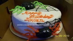 100 halloween round cake ideas halloween pumpkin cake