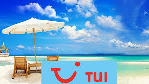 tui holidays best deals and destinations new deals