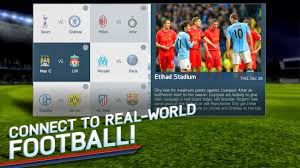 fifa 14 full unlocked mod apk data torrent available only 1 2