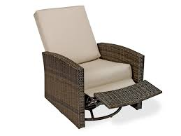 Recliner Chair Sale 2475797 Php Havana Seating Resin Wicker Furniture Outdoor
