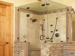 master bathroom shower designs miscellaneous master bath showers ideas interior decoration and