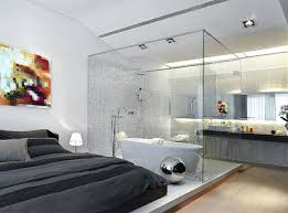 modern master bedroom design photos view in gallery ultra modern