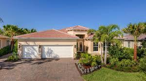 Pinellas Zip Code Map by Gl Homes Tampa St Petersburg Fl Communities U0026 Homes For Sale