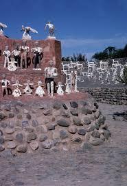Nek Chand Rock Garden by Nek Chand Rock Garden U2014 Larry Speck