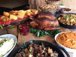 turkey to go great thanksgiving takeout around dc washingtonian
