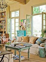 good family room colors for the walls ceardoinphoto