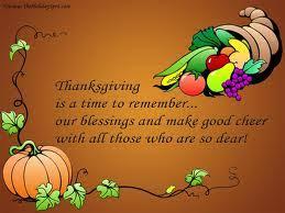 happy thanksgiving dental tips