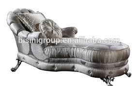 French Style Chaise Lounge Chairs French Chaise Lounge French Chaise Lounge Suppliers And