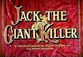 jack the giant killer movie poster 13 jack the giant killer edward small productions 1962