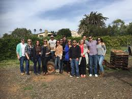farm to table san diego san diego s top rated culinary tours and events food tours farm