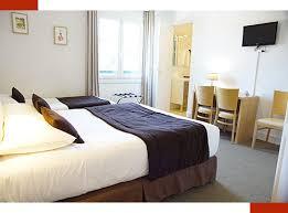 reserver une chambre d hotel pour une apres midi les chambres standart de charme et familiale de hôtel de la