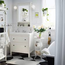 plants incorporate plants in the bathroom somehow bathroom