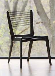 Classic Armchair Designs The Return Of Classic Chair Design Cord Chair By Jacques Guillon