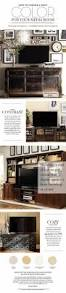 How To Choose Colors For Your Home 767 Best Paint Colors Images On Pinterest Interior Paint Colors