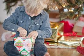is my gift giving out of control 3 appropriate ways to give kids