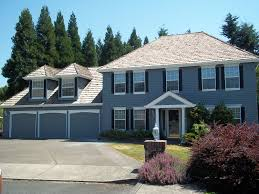 exterior design idea top building a house ideas home architecture