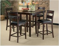 mango 5 piece dining package the brick