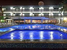 hotel in ensenada meetings and weddings san nicolas hotel and