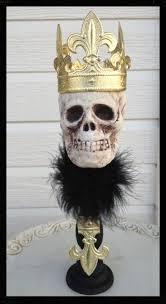 best 25 halloween trophies ideas on pinterest skeleton party