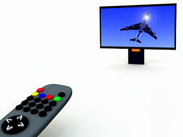 Sony Tv Blinking Red Light How To Completely Reset A Sony Tv With A Blinking Led Techwalla Com