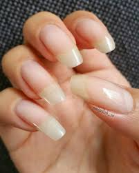 209 best nails images on pinterest natural nails acrylic nails