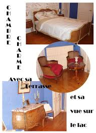 chambre d hote nantua chambres d hotes montréal la cluse maison chanteleau