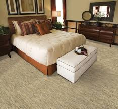decor charming wool masland carpet reviews for stairs flooring