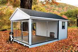 zion virginia dog kennel dog kennel for sale in zion va