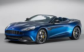 174 aston martin for sale aston martin cars related images start 0 weili automotive network