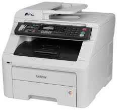 the best black friday deals on color laser printers 1732 best copiers images on pinterest office printers