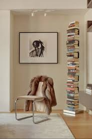 Interior Design Inspiration Meet This Amazing Home Office Decor And Be Inspired