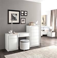 Schlafzimmer Creme Braun Moderne Häuser Mit Gemütlicher Innenarchitektur Kühles