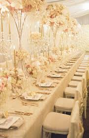 decorations for sale wedding decor awesome wedding decorations for sale by owner