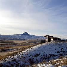 wyoming house camping u0026 lodging in cody wyoming yellowstone national park