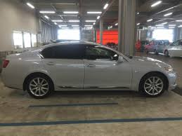 lexus car parts auckland 2006 lexus gs 350 used car for sale at gulliver new zealand
