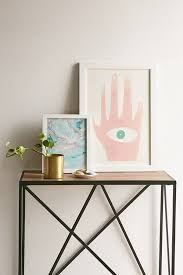 Art Decor Home 715 Best Art Illustrations Images On Pinterest Watercolors