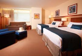 central pennsylvania lodging in state college state college pa