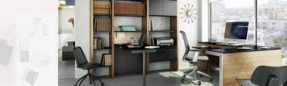 Office Desk Credenza Home Office Furniture U0026 Office Desk Furniture For Sale