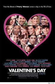 valentine movies looking for love on valentine s day babbleon 5 movie reviews