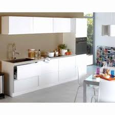 faire sa cuisine en ligne faire sa cuisine en 3d indogate cuisine jardin galerie