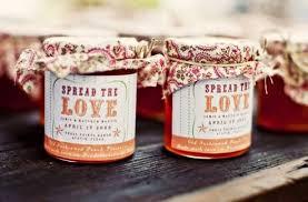 cadeau pour invitã mariage cadeaux d invités mariage tendance boutik